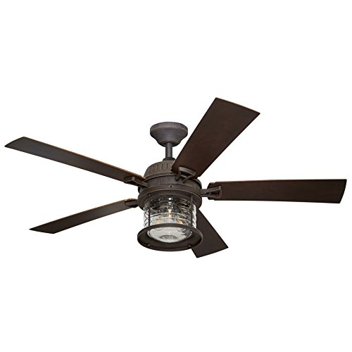 Allen roth ceiling fan with best prices cool ideas for home - Sme information about best cieling fan ...