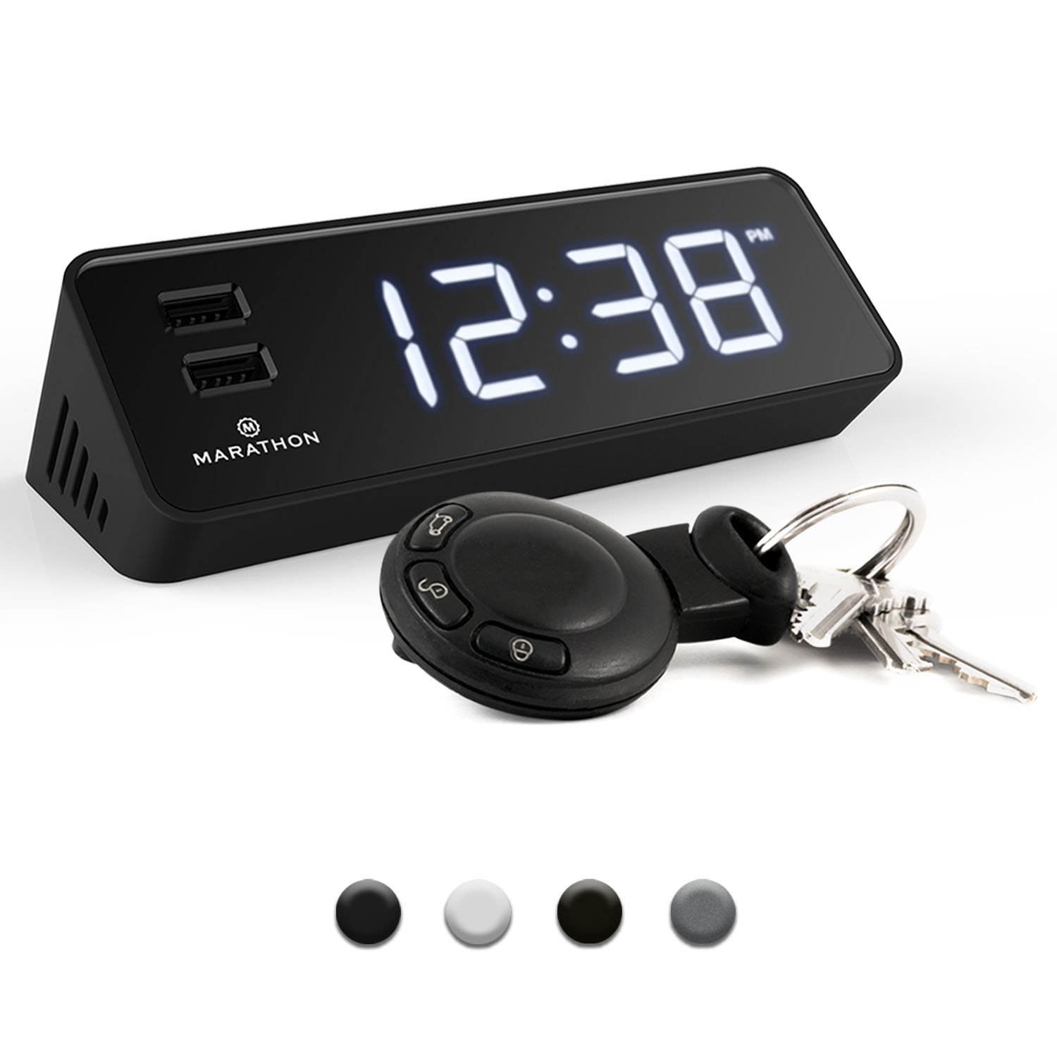 Modern And Unique Alarm Clocks Cool Ideas For Home Unique Alarm Clocks For  Teenagers