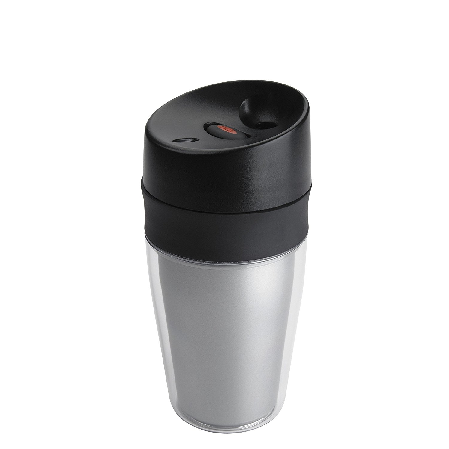 Oxo Stainless Steel Liquiseal Travel Mug