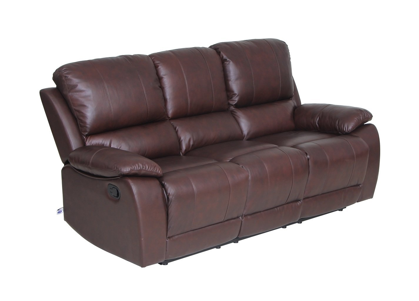 Buying The Right Home Leather Furniture Cool Ideas For
