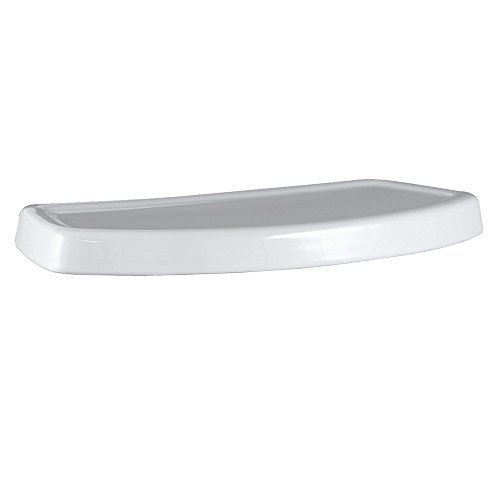 American Standard Toilet Tank Cover A Classy Product