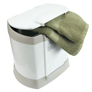 TowelSpa Towel Warmer