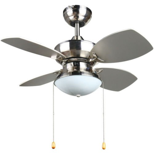 Kitchen Ceiling Fans For Proper Air Circulation