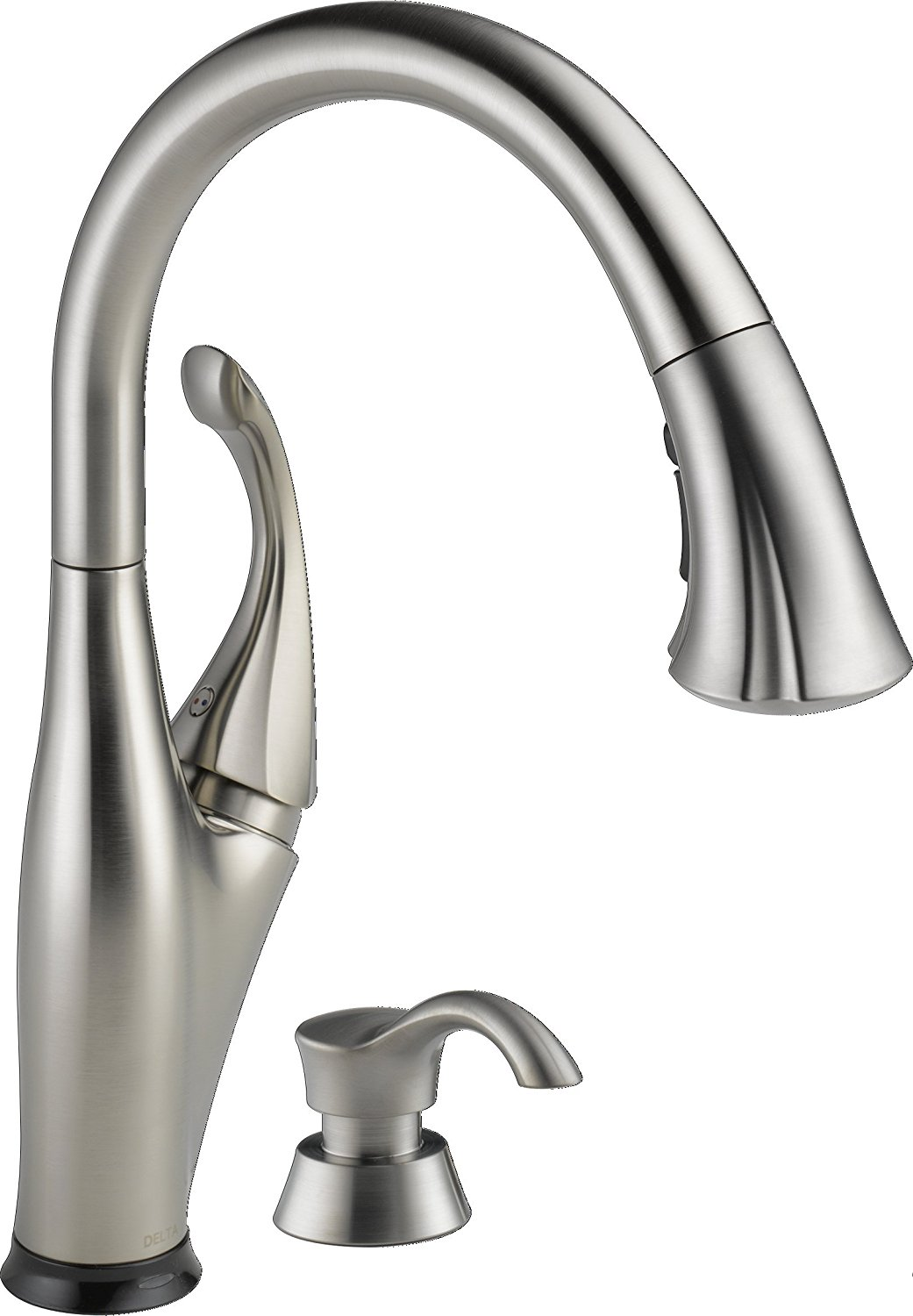 Best And Cheap Kitchen Faucets Discount Modern Decor Glamour decorglamour.com kitchen kitchen faucets.html collectionx=18195