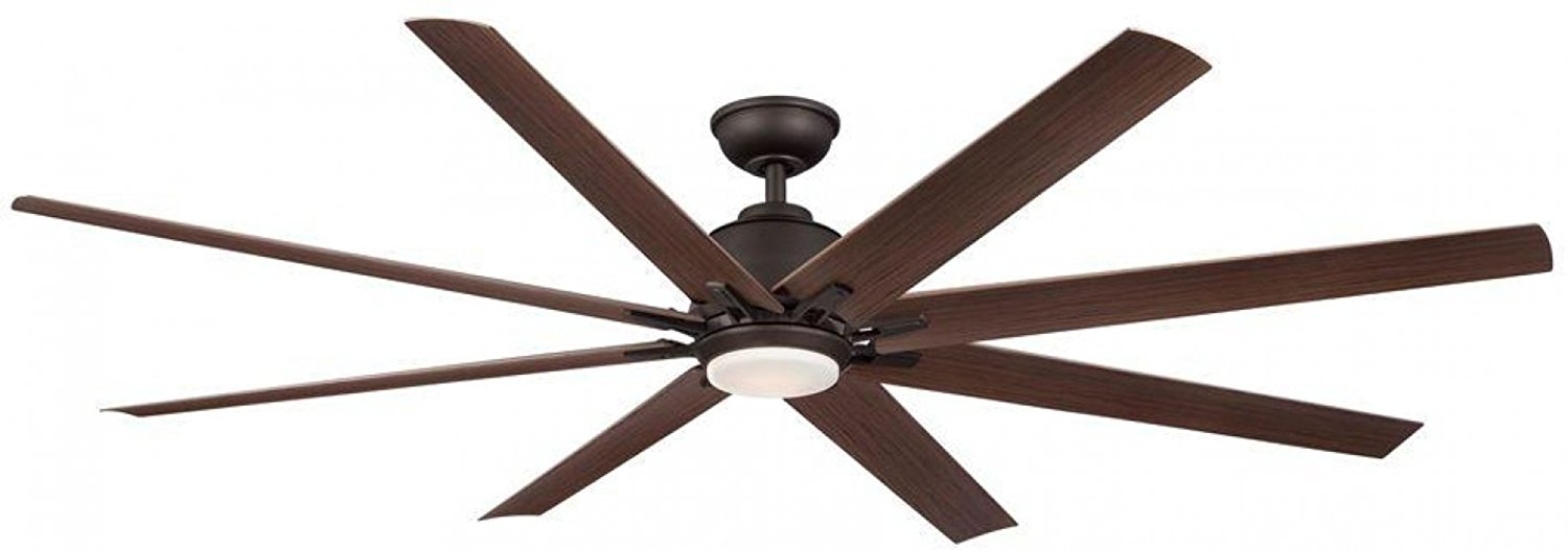 fans high ceiling ceilings for ceilingslarge large