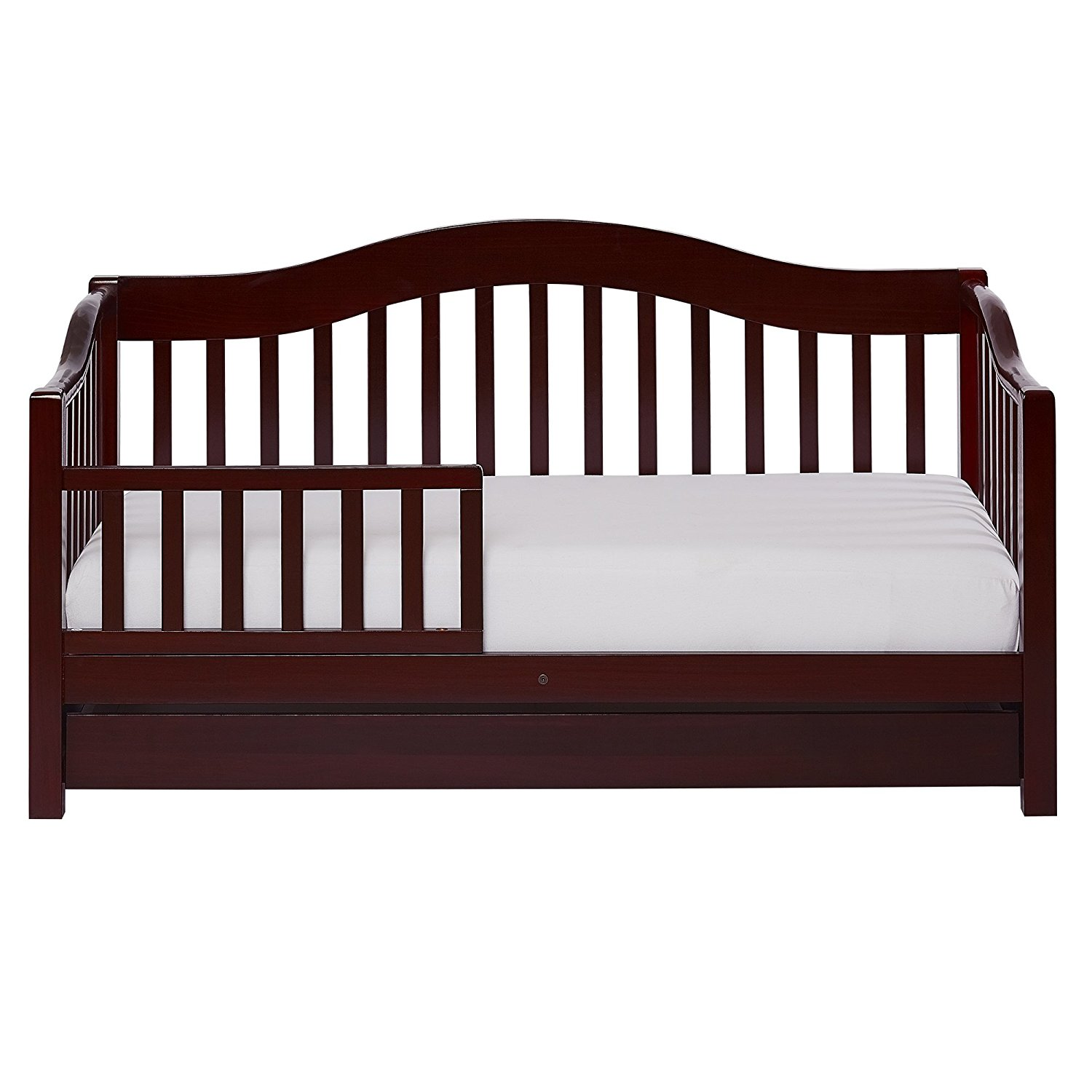 dream on me toddler bed the best baby bed cool ideas for home. Black Bedroom Furniture Sets. Home Design Ideas