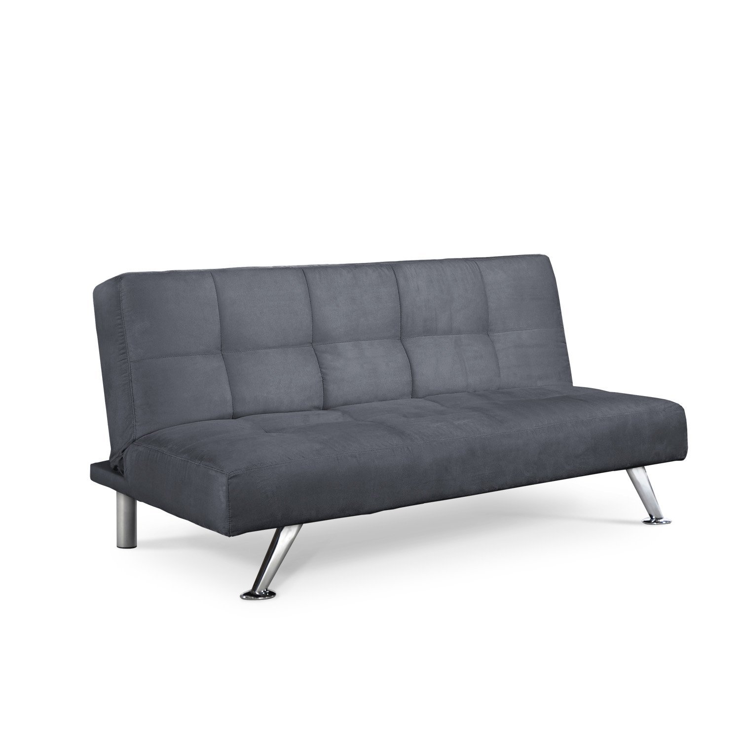 Serta Dream Convertible Maxwell Sofa