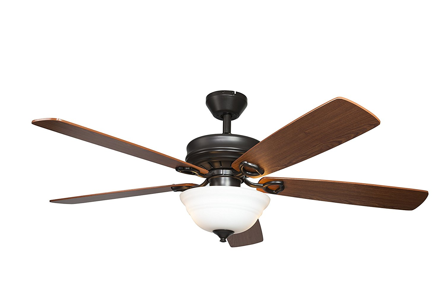 Control Ceiling Fan : Ceiling fans with remote control benefit cool ideas for home