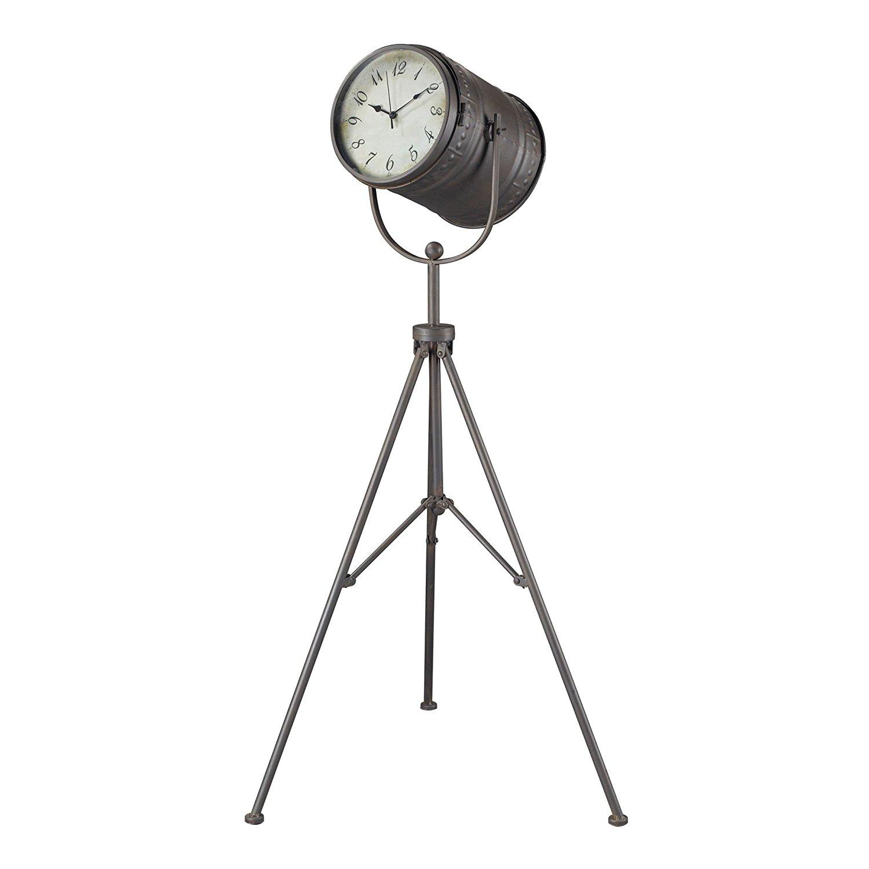Sterling Industries 138-018 Fallon Floor Standing Clock