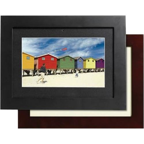 Polaroid XSA12611 12-Inch Digital Picture Frame