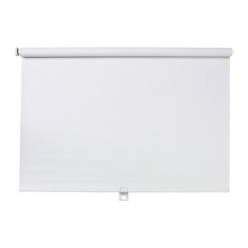 Ikea Room Darkener (36 x 76, White)