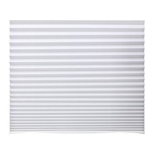 Ikea Schottis Pleated Shade