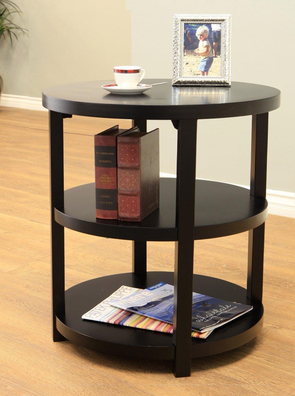 Frenchi Home Furnishing Newbury Console Table