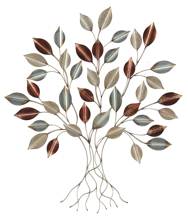Regal Art &Gift Tree of Life Wall Decor, 38-Inch
